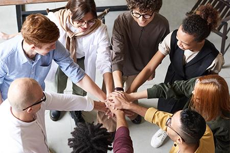Course Image La Riqueza de la Diversidad y Equipos Transdisciplinarios en Educación