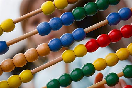 Course Image Curso en Diseño Universal para el Aprendizaje: Diversidad y Planificación Curricular