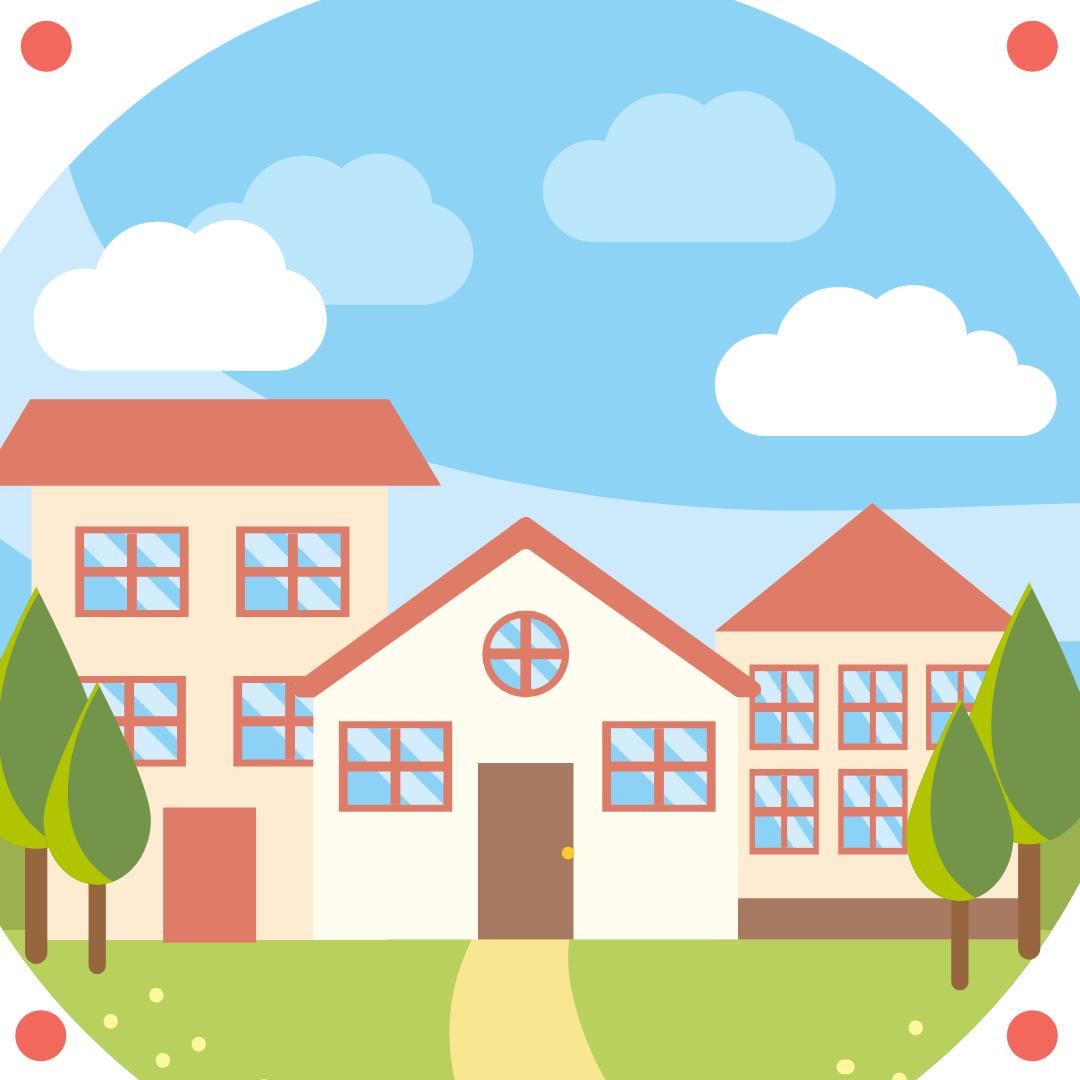 Course Image Seminario 1: ¡Aprendizaje en casa #QuédateEnCasa dinámico y flexible!